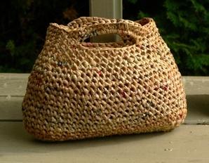Bag_bag_2
