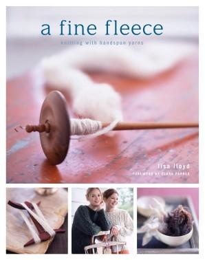 Fine_fleece_cover
